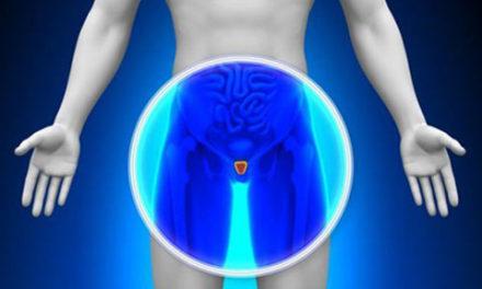 بیماری های مردان/ دکتر عطا انصاری