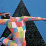 مهلت ثبت نام گروه های تئاتری برای جشنواره تئاتر ایرانی هایدلبرگ
