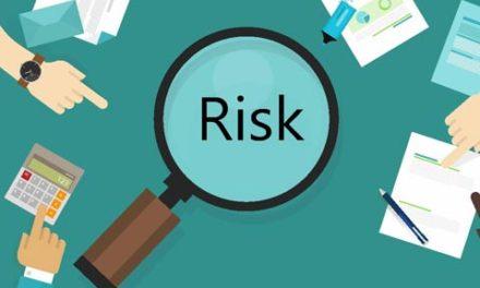 مراحل مختلف مدیریت ریسک برای هر پروژه/فرهاد فرسادی