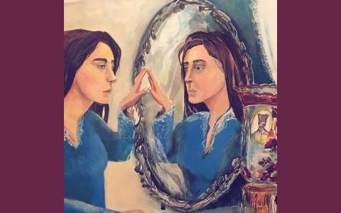 من زنم/سوری