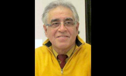 اهمیت شرکت در انتخابات هیئت امنای مدارس انتاریو/علی نیک جو