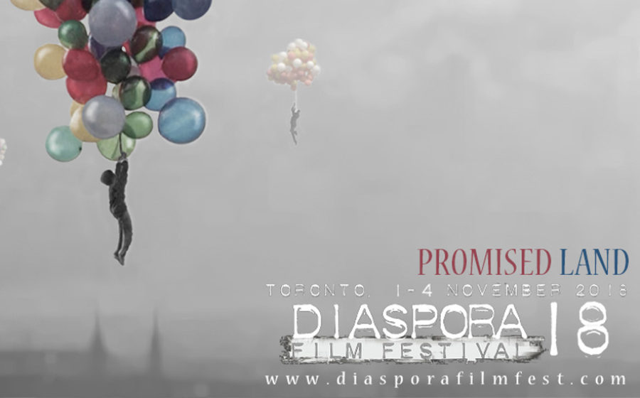 Diaspora-Film-Festival-Banner-2018