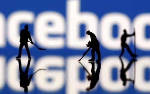 فیسبوک جزییات هک شدن ۲۹ میلیون حساب کاربری را اعلام کرد