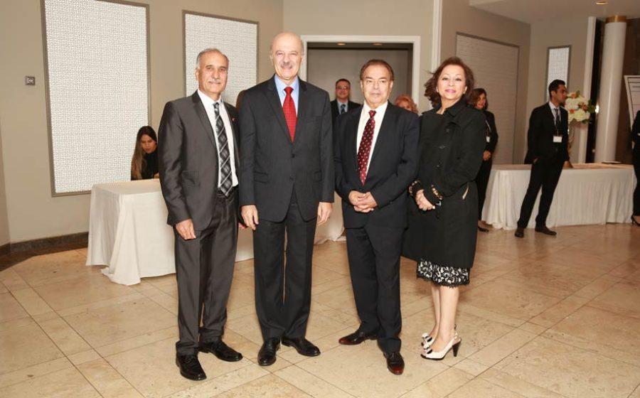 Hamid-Ghahremani–Reza MoridiSiavash–Farideh-Asadpour