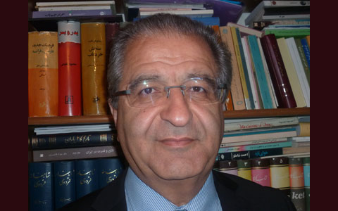 گفت وگوی شهروند با جلال ایجادی، نویسنده، تحلیگر سیاسی و  استاد جامعه شناسی دانشگاه پاریس/ علی شریفیان