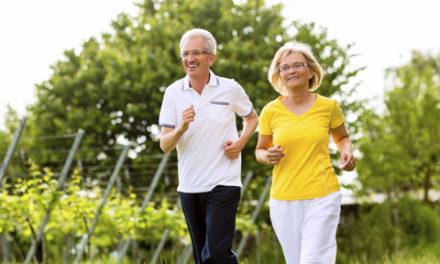 چگونه در هر سنی از سلامتی بهره مند باشیم/دکتر خسرو نیستانی
