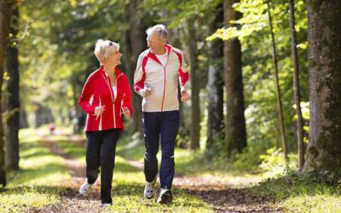 چگونه در هر سنی از سلامتی بهره مند باشیم /دکتر خسرو نیستانی