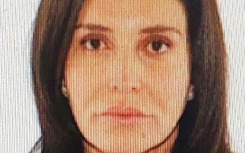هویت زنی که میلیونها دلار در فروشگاه اعیانی لندن خرج کرد اعلام شد