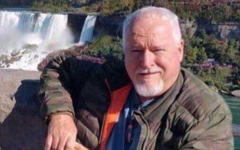 محاکمه متهم به قتل های زنجیره ای در تورنتو در سپتامبر ۲۰۱۹