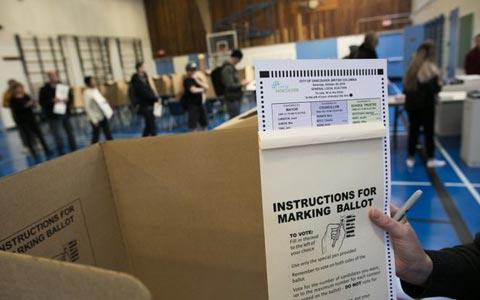 انتخابات شهرداری های استان بریتیش کلمبیا ـ اکتبر ۲۰۱۸/یک سئوال ساده!/کیقباد اسماعیل پور