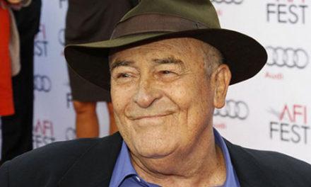برناردو برتولوچی، فیلمساز بنام ایتالیایی در سن ۷۷ سالگی درگذشت