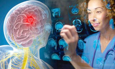 غده های مغزی/بخش دوم و پایانی/عطا انصاری