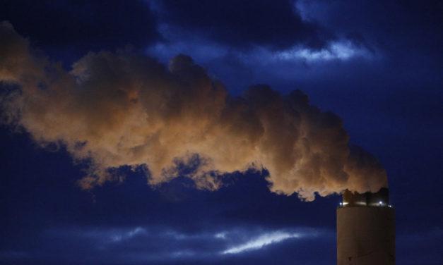 چهار استان با برنامه «مالیات بر تولید کربن» دولت مخالف هستند!