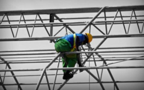 درصد بالایی از قربانیان مواد مخدر کارکنان ساختمانسازی هستند