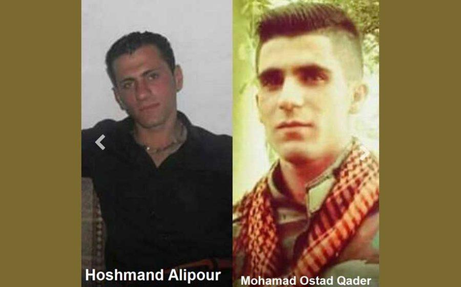 Hoshmand-Alipour-&-Mohamad-Ostad-Qader