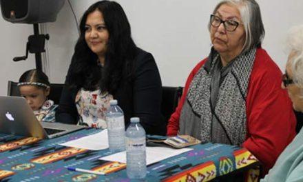 تغییر نام دریاچه ها در ساسکاچوان برای بزرگداشت نام زنان بومی کانادا