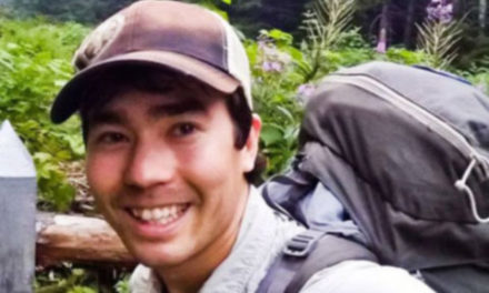جوان آمریکایی که قصد ترویج دین مسیحیت را داشت توسط یک قبیله ی هندی کشته شد