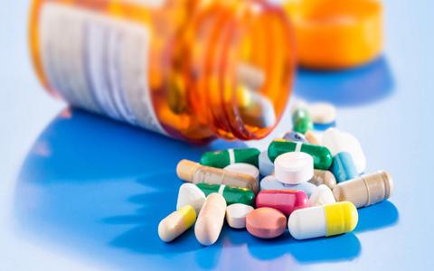 !دولت راه ارزان کردن دارو را یافته، اما آن را اعلام و اجرایی نکرده