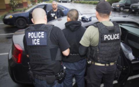 برنامه ی آزمایشی پلیس تورنتو برای بهبود کیفیت خدمات