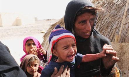 سخنی صادقانه با هنرمندان دلواپس بر علیه تحریم ها/ دکتر عبدالستار دوشوکی