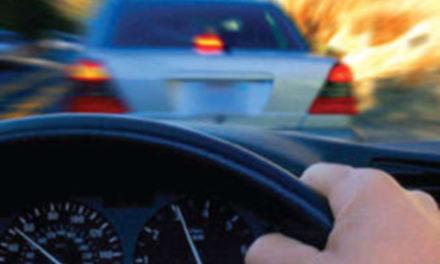 تشدید جرایم رانندگی در خصوص ماری جوانا در کانادا/فرهاد فرسادی