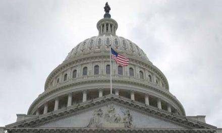 پنج سناتور جمهوریخواه آمریکا خواستار تعلیق مذاکرات هستهای با عربستان شدند