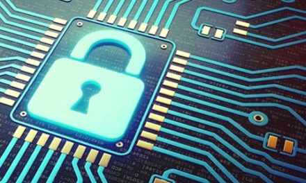 افزایش حملات سایبری در کانادا
