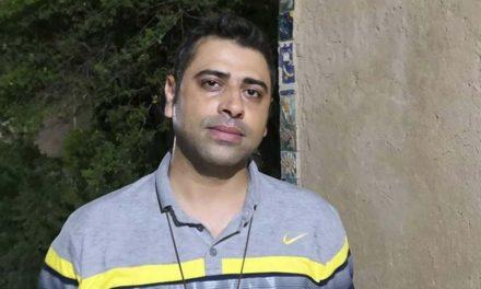 نامه ۲۱ وکیل دادگستری به آملی لاریجانی