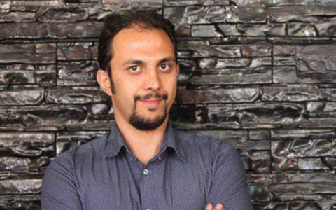 صدور حکم ۶ سال زندان برای یک روزنامهنگار