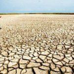 هشدار درباره نابودی  سفرههای آب زیرزمینی ایران تا ۱۵ سال دیگر