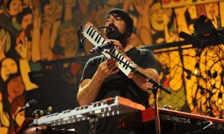 مایک تایلور یکی از اعضای گروه موسیقی پاپ کانادایی درگذشت