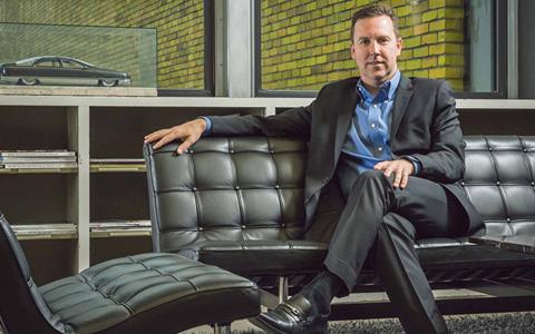 مدیر عامل جنرال موتورز کانادا: ماشین الکترونیک در انتاریو تولید نخواهد شد
