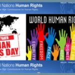 روز جهانی حقوق بشر/کیقباد اسماعیل پور