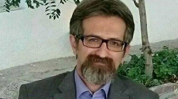 وخامت حال مصطفی دانشجو در زندان اوین