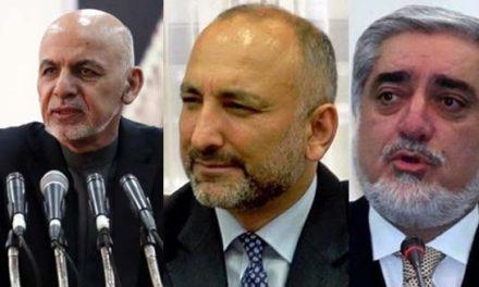 آینده دموکراسی در آیینه سه تیم مطرح انتخاباتی!