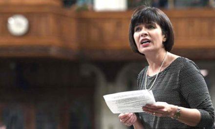مقررات جدید ایمنی مواد غذایی در کانادا به اجرا در آمد