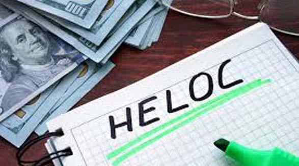 """اعتبار خرید خانه یا """"هلوک"""" چیست"""