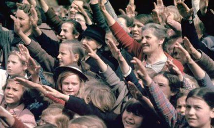 آلمانیهایی که به هیتلر «نه» گفتند*/برگردان: عرفان ثابتی