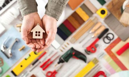 """آیا در """"بیمه خانه مسکونی"""" خسارات حاصل از تعمیرات پوشش دارد؟/فرهاد فرسادی"""