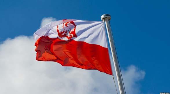جمهوری اسلامی ایران صدور ویزای توریستی برای لهستانیها را متوقف کرده است