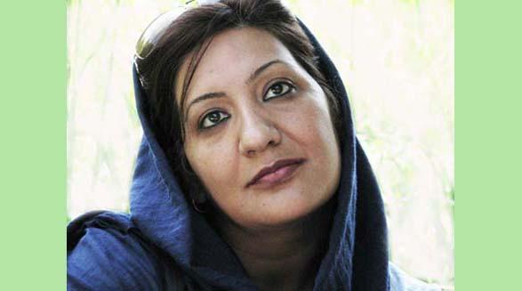 چشم اندازِ تصویرهای گم شده/ داریوش احمدی
