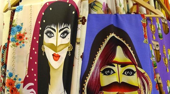 خلیج [فارس]؛ خشونت های روزمره علیه زنان/ برگردان: شهباز نخعی