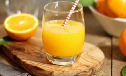 آب پرتقال ممکن است از صبحانه ی کانادایی ها حذف شود
