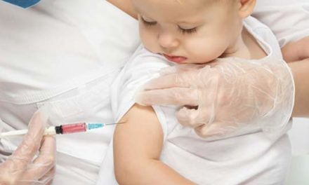 خطر واکسن ها، حقیقت یا افسانه؟/ دکتر خسرو نیستانی