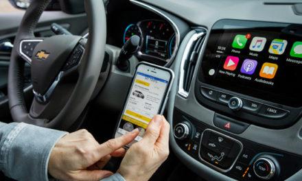 استفاده از تکنولوژی و ادوات نو ظهور در اتومبیلهای جدید/فرهاد فرسادی