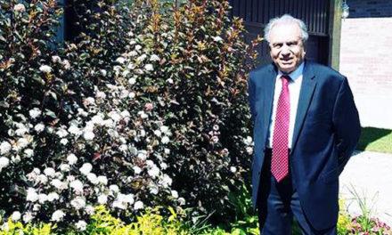 آشنایی با دکتر بهمن دادگستر، روان شناس