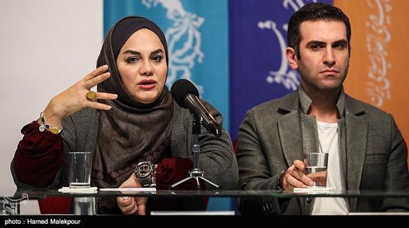 """اهدای جوایز جشنواره """"اسکار فجر"""" از نگاه منتقدین فیلم از ایران/حسین افصحی"""