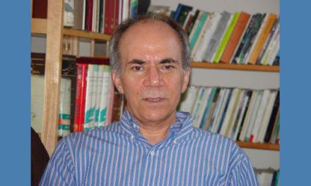 شهروز رشید: شاعرِ کوچ/مجید نفیسی