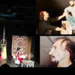 گزارش تصویری از سیزدهمین سال جشنواره تئاتر ایرانی هایدلبرگ – آلمان