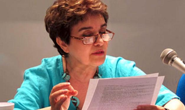 فردیت زنانه/در بازخوانی دو داستان از مهشید امیر شاهی/علی صدیقی